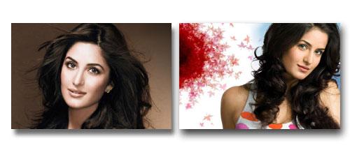 کاترینا کایف مسلمان شد عکس بازیگران ایرانی , عکس بازیگر زن , جدیدترین عکس بازیگران , عکسهای زیبا از بازیگران , بهترین عکس بازیگران,بازیگر خارجی,مدل لبا