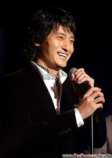 Won_Ki_Joon (2).jpg